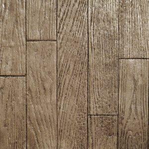 """3 1/2"""" Hardwood Planks"""