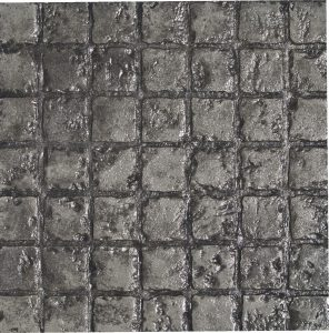 "4"" x 4"" Granite Set"
