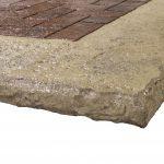 "Arcadian Stone Form Liner – 2 1/4"""