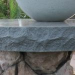 """Cut Stone Form Liner – 4"""""""