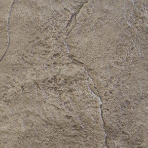 Heavy Stone Texture