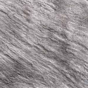Italian Slate Texture