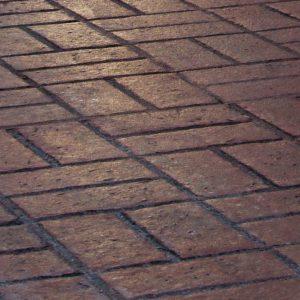 New Brick Basket Weave